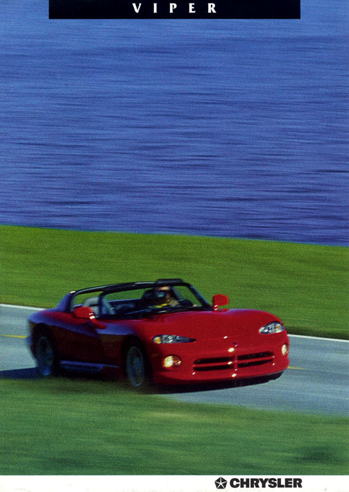 1995 dodge viper html with 95viper on Forza Horizon 4 Le Formula Drift Car Pack Presente En Gameplay 203073 furthermore 1995 Dodge Viper RT 10 CS by Fitzgerald Motorsports mopar muscle supercar c S r T additionally Ten Rider Knock Offs That Failed furthermore Exterior 71879625 besides Dodge Nitro 4 0 2007 Specs And Images.